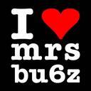 Mrsbu6z 2 black reasonably small