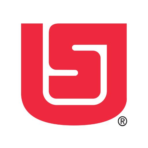@Uni_Select_inc