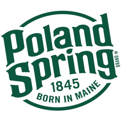 @PolandSpringWtr