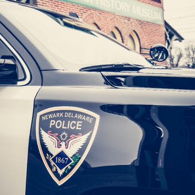 Newark Police DE on Twitter: