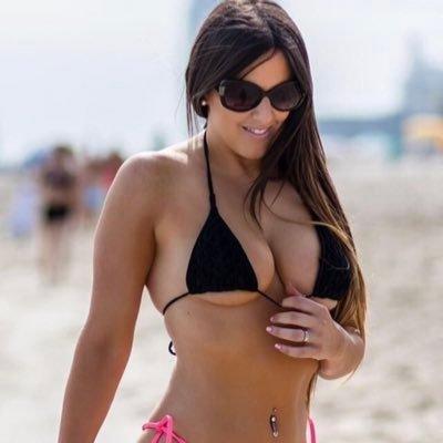 Claudia Romani (@ClaudiaRomani) | Twitter