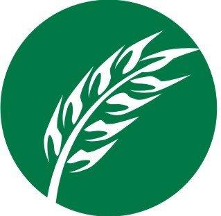 Thüringer Bauernverband