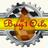 Buy1oils - Buy Schaeffer Oil