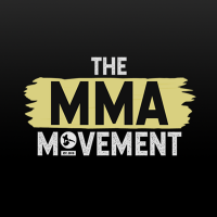The MMA Movement