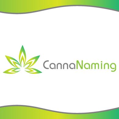 CannaNaming
