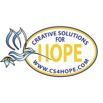 CS4Hope