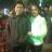Tran My Linh - mylinh_133199x