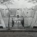 AtlantaRetroPics