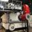 Tru-Steam Boilers & Service