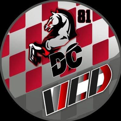 #WCD_DC81
