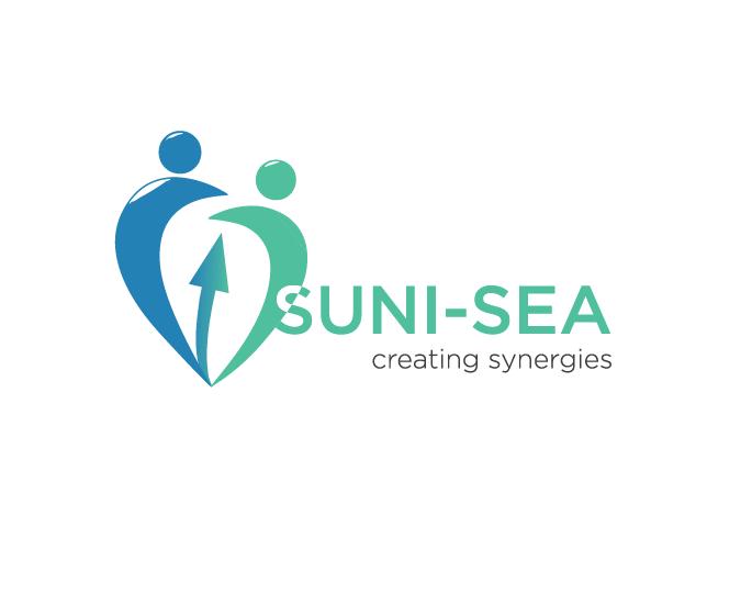 SUNI-SEA