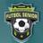 Organización Sudamericana Futbol Senior