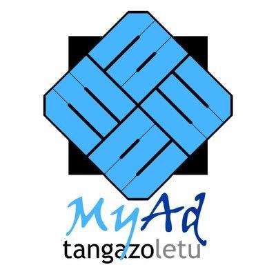 @TangazoletuLtd