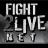 Fight2Live.net