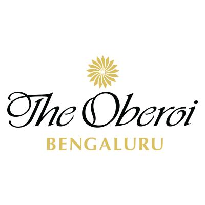 @OberoiBengaluru
