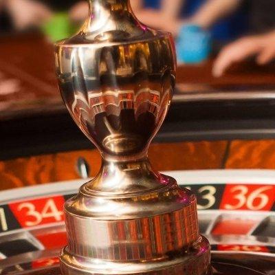 online casino ohne anmeldung bonus
