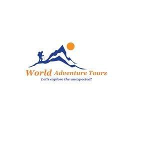 worldadventuretours