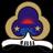 Malawi Girl Guides Association