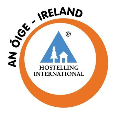 Hostels in Ireland