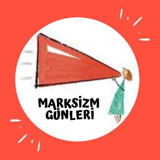 @marksizmgunleri