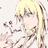 ESME-_-さんのプロフィール画像