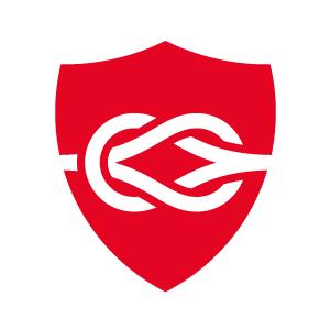 TOP security