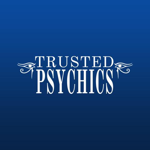 Trusted Psychics (@trustedpsychics) | Twitter