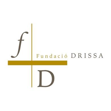 Fundació Drissa