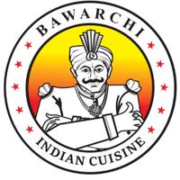 Bawarchi - Salt Lake City