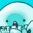 わらび餅's icon