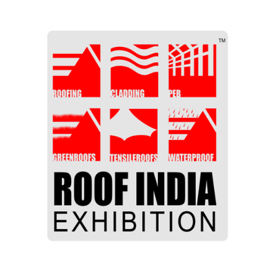 Roof India Expo on Twitter: