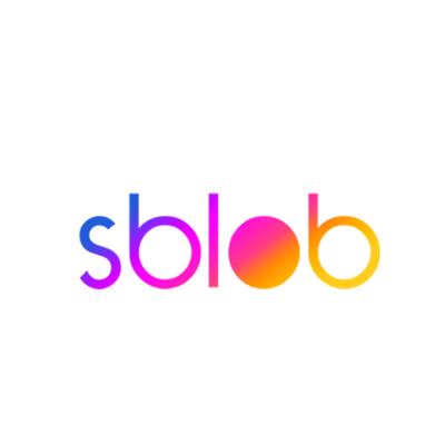 SBLOB on Twitter: