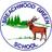 Breachwood Green JMI School