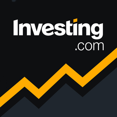 Forex Investing in 2020