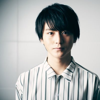 田川隼嗣 Twitter
