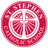 Arrowsmith Program at St. Stephen School
