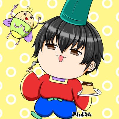 主チャンネル/ゆっくり実況&茶番 (@nusi_yukkuri) | Twitter