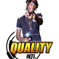 QUALITY INTL