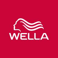 Wella Brasil ( @wellabr ) Twitter Profile