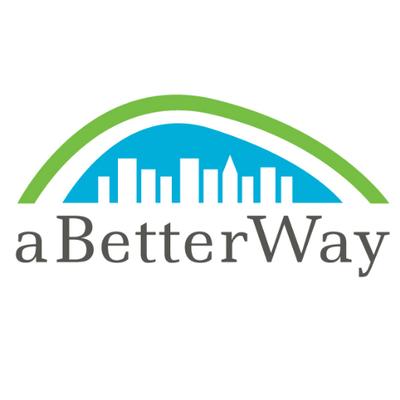 A Better Way >> A Better Way Savebhpromenade Twitter