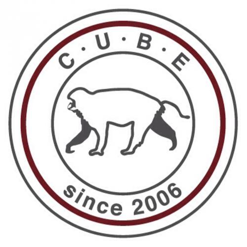 CubeFC_bot