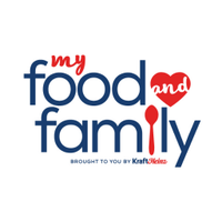 My Food and Family