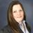 Cookie Miller, PA, GRI, Broker Associate