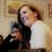 @KAFrech Profile picture