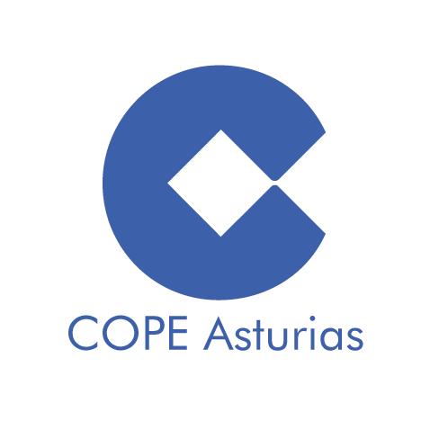 COPE Asturias