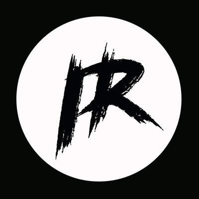 Insolito Records