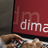 dmdima_com