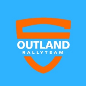 Outland Rally Team