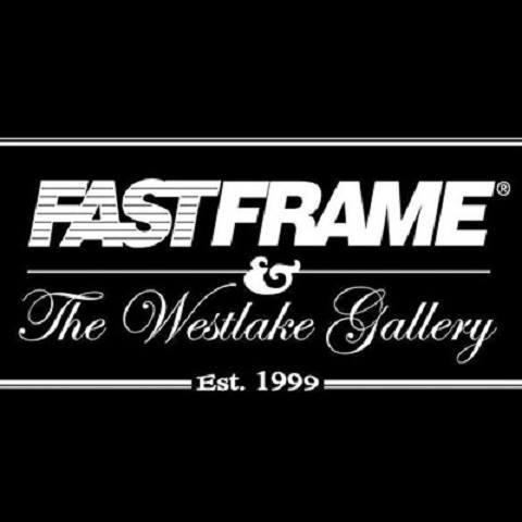@FastFrameWLHTX