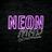 Neon Mad